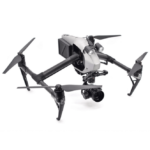 Drone Wroks Ireland DJI authorised dealer