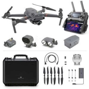 Approved Used DJI Mavic