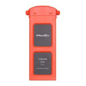 Autel Evo 2 Battery