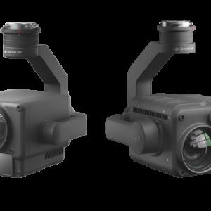 DJI Matrice M300 H20 Camera