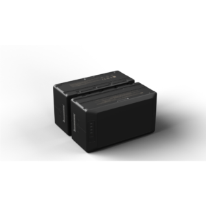 DJI Matrice M300 RTK TB60 Battery