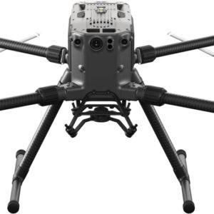 Enterprise Drones