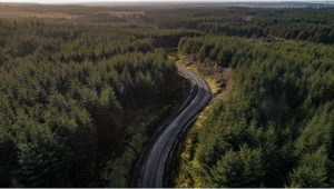 Filming and Photography Services from Drone Works Ireland