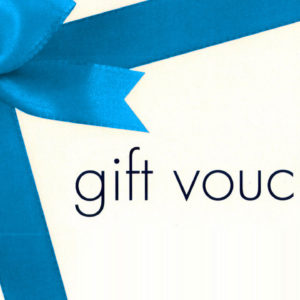 Drone Works Ireland Gift Voucher