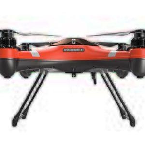 Swellpro Splashdrone 3 +